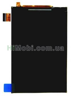 Дисплей (LCD) Alcatel 4007D POP C1/ 4014D(pixi)/ 4015D/ 4018D One Touch